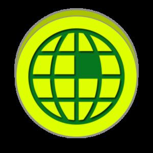 Grenzhus Geo App
