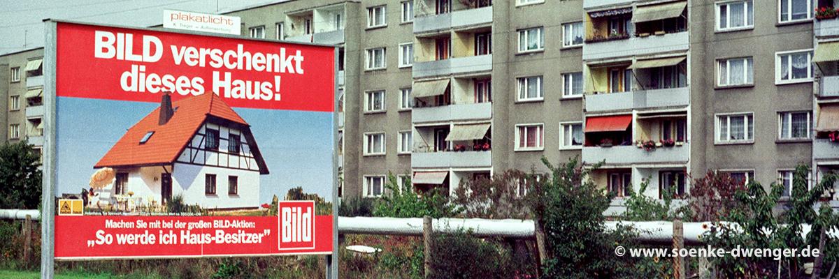 "Sonderausstellung ""Sönke Dwenger - Aufbruch-Umbruch-Ankunft"""