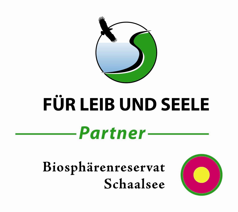 """Partner im regionalen Netzwerk """"Für Leib und Seele"""""""